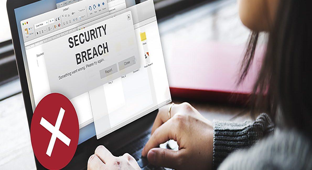 Kodeks for indrapportering af sikkerhedsbrister