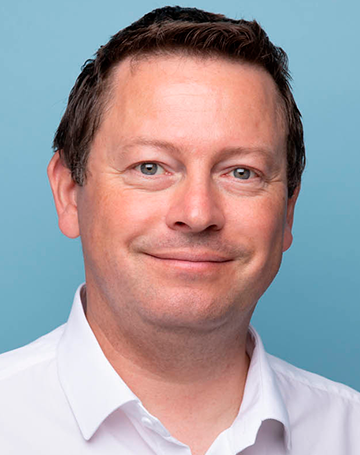 Rune Fick Hansen