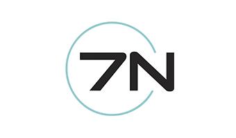 7N A/S