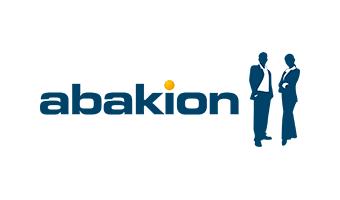 Abakion A/S