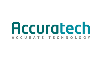 Accuratech ApS