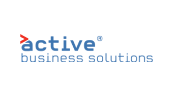 Active Business Solutions