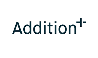 Addition Plus Consulting AS