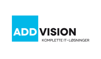 Addvision AS