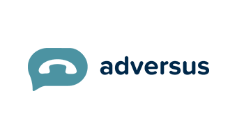 Adversus AS