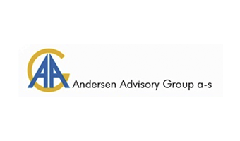 Andersen advisory Group AS
