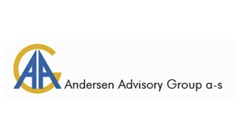 Andersen Advisory Group
