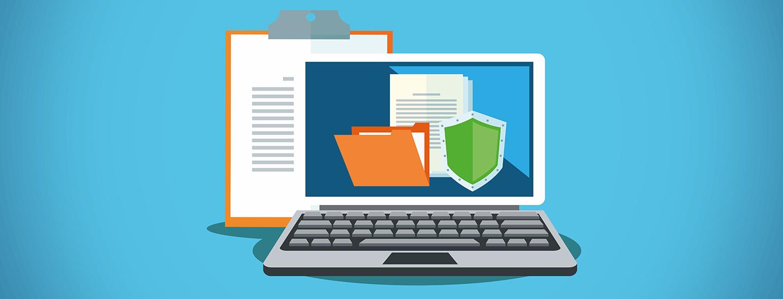 Andre guides til persondataforordningen (GDPR)