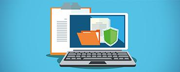 Se vores samling af eksterne guides til GDPR og persondataforordningen