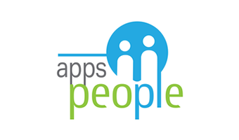 Appspeople AS