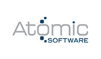Atomic Software AS