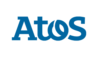 Atos IT Solutions ApS