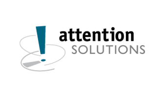 Attention Solutions ApS