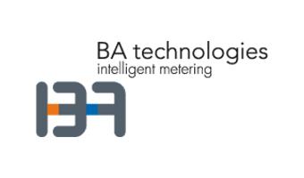 Ba Technologies ApS