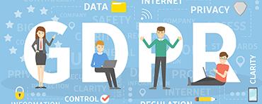 Få styr på behandlingssikkerheden vedr. persondata
