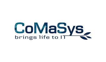 Comasys