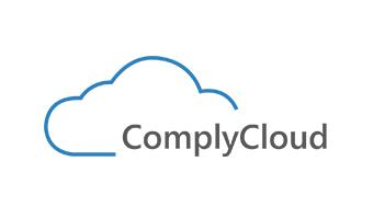 Complycloud