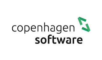 Copenhagen Software ApS