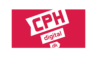 Cph Digital ApS
