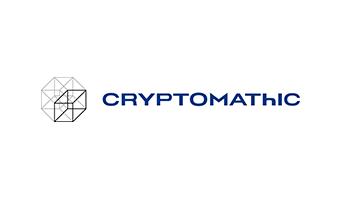 Cryptomathic A/S