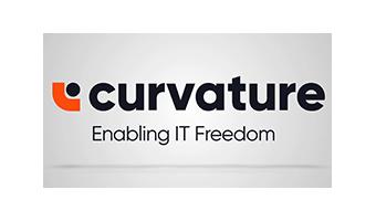 Curvature A/S