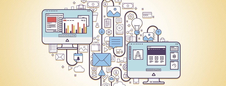 Find ud af om du er dataansvarlig eller databehandler?