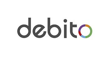 Debito ApS