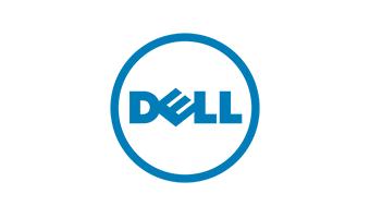Dell A/S