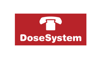 Dosesystem ApS