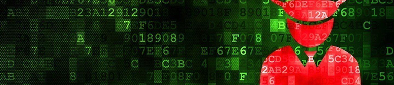 Hvornår skal du have en Data Protection Officer (DPO)?