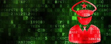 Fidn ud af, om du skal have en Data Protection Officer (DPO)