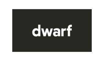 Dwarf A/S