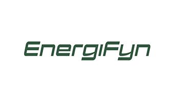 Energi Fyn Bredbånd A/S