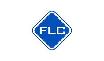 FLC Danmark ApS