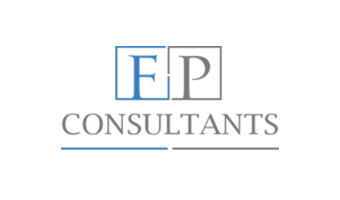 Flex Professional Consultants