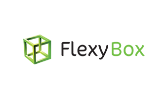Flexybox