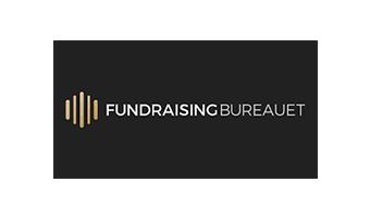 Fundraisingbureauet