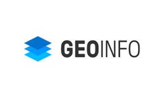 GeoInfo