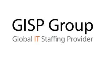 GISP Denmark ApS