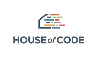 House of Code ApS