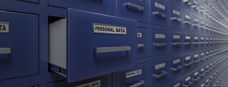 Hvad er persondata egentligt