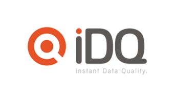 IDQ A/S
