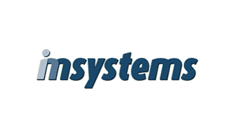Inmsystems A/S