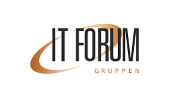 IT Forum Gruppen A/S