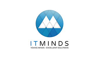 IT-Minds ApS
