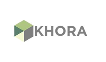 Khora ApS