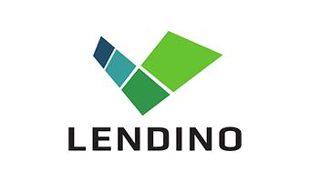 Lendino A/S