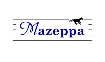 Mazeppa Danmark ApS