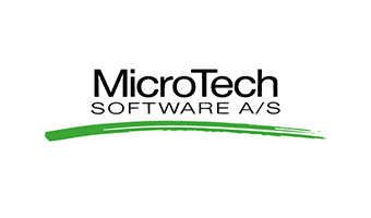 Microtech Software A/S