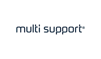 Multi-Support International